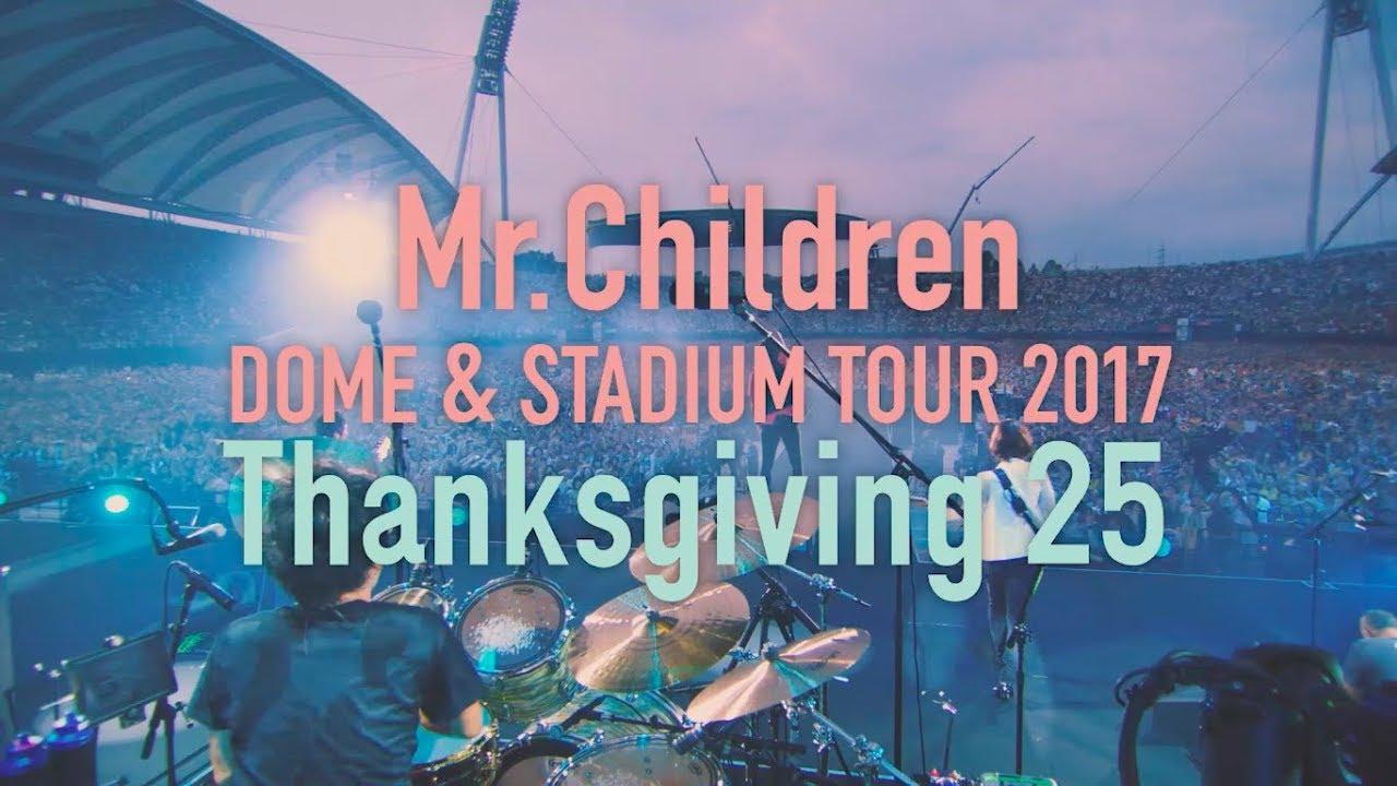 Mr.Childrenの画像 p1_23