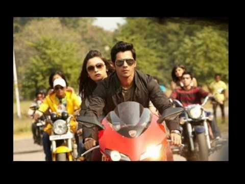 Student Of The Year Movie Official Trailer (images) 2012 By Lixup video