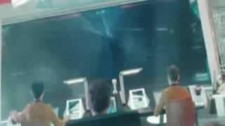 Star Trek - Official Trailer 3 (HD 720p)