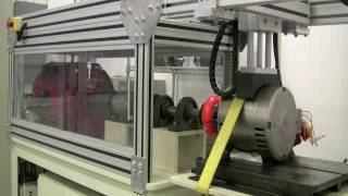 Regal® Manufacturing and Production