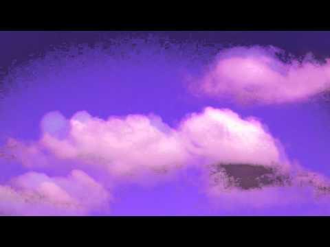 B Phrygian - Original - Free Backingtrack