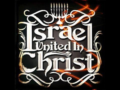 The Israelites:Deep Dummies Get Correction