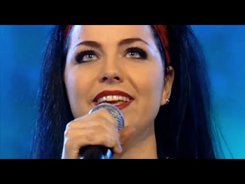 Download Lagu Evanescence - Bring Me To Life (Live in Interaktiv) MP3 Free