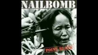 Watch Nailbomb World Of Shit video