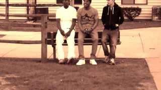 Rell Goonzie-My Port Nigga Dont Play (williamsport pa)