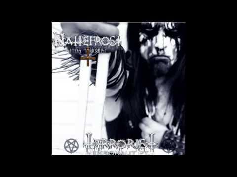 Nattefrost - Preteen Deathfuck