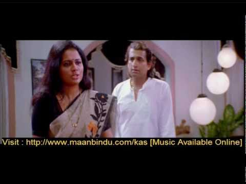 Kas Marathi Movie Promo