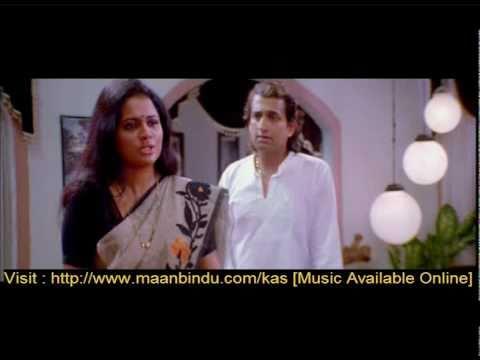 Kas Marathi Movie Promo