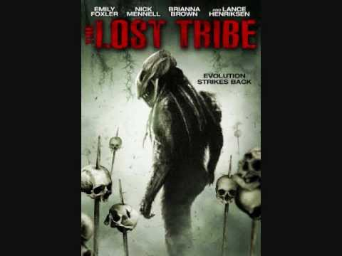 upcoming horror films 2010/2011 (part 2)