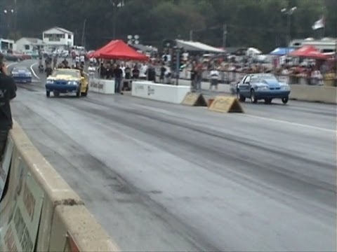 ultra streetl elims #2 YELLOWBULLET NATS 2012.wmv