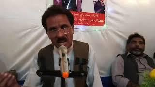 Zafar Ali Naz Best Pashto Ghazals ( Poetry )  Swat kpk
