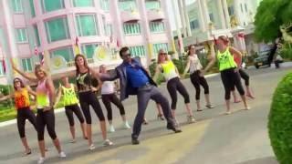 bangla new movie song 2016 hd/raja