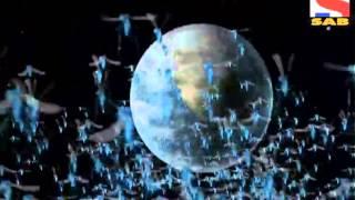 Baalveer - Episode 70 - 9th January 2013