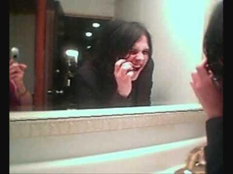 My Chemical Romance WSOU Interview
