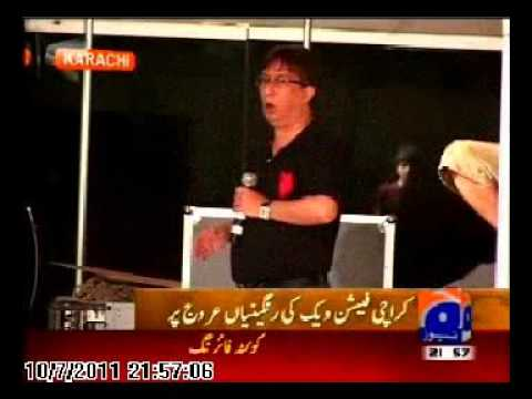 Karachi fashion week 2011 GEO news (1).mpg
