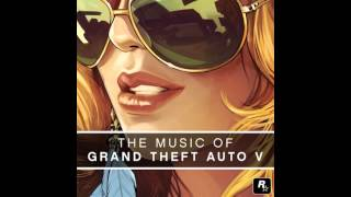 ASAP Rocky - R. Cali (OFFICIAL) [GTA V Soundtrack]