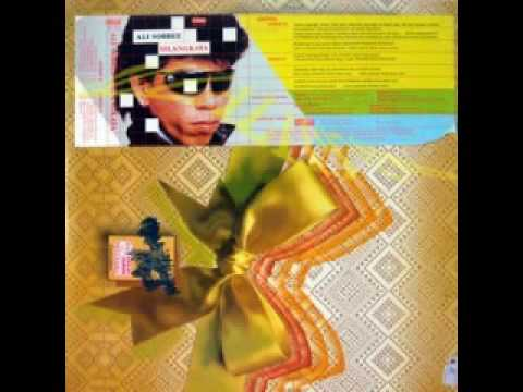 Lagu 80an: Ali Sobree - Beku video