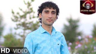 Wakil Estalifi ft Khoshbo Ahmadi - Yar Yar OFFICIAL VIDEO