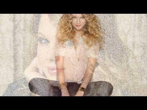 Jump Then Fall - Taylor Swift (Traducida al Español)