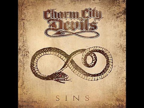 Charm City Devils - Spite