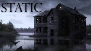 Creepypasta - Static [PL]