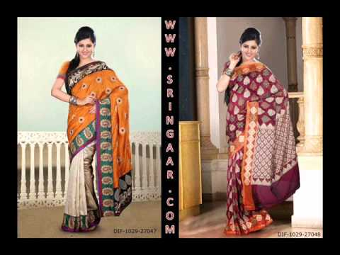 Buy Designer Clothes Cheap Buy designer saree Indian