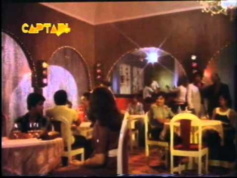 Song - Kuch Ladke aur....(movie mera yaar mera dushman) by...