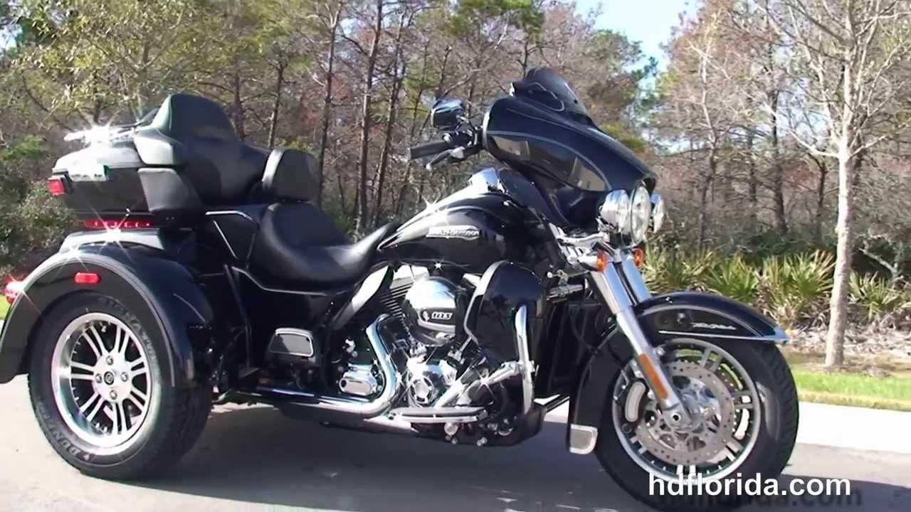 Harley Davidson Highway Pegs For Sale