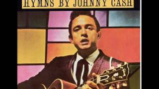 Watch Johnny Cash God Will video