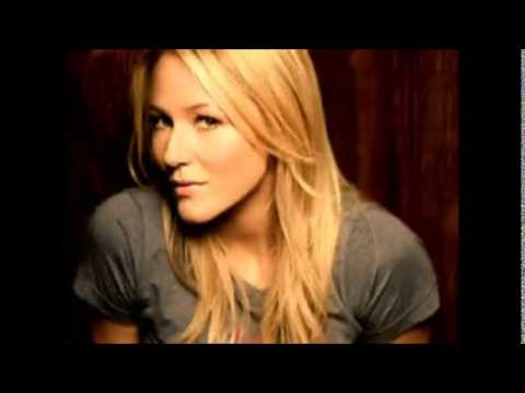 Jewel - Pretty Faced Fool