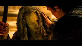 Wrath of the Titans - Wrath of the Titans (2012) - Trailer