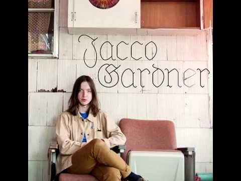 Jacco Gardner - Outside Forever