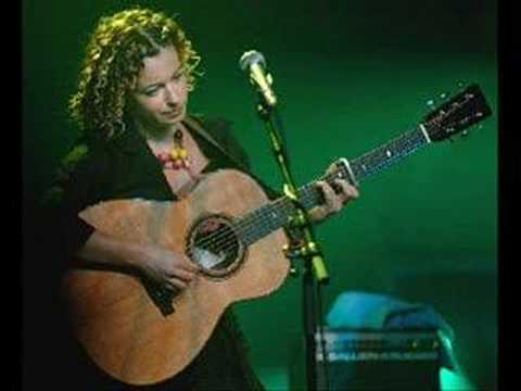 Kate Rusby - Sweet Bride