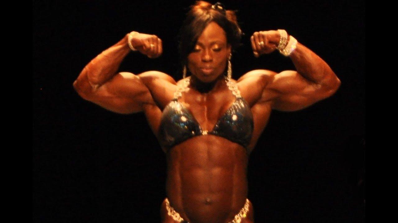 mr muscle фото