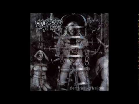 Belphegor - Kings Shall Be Kings