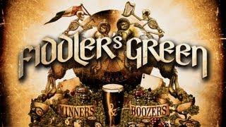 Vorschaubild Fiddler's Green