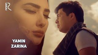 Dj Yamin - Zarina | Диджей Ямин - Зарина