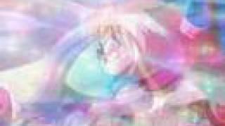 Save the Last Dance (Anime)