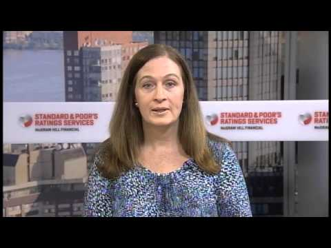 Standard & Poor's U.S. Consumer, Retail, And Health Care Weekly Review (Sept. 29)