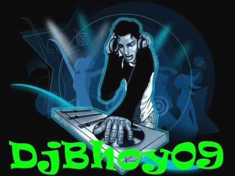 Djbhoy09 -   2012 Fresh Rnb Nonstop Remix By -djbhoy09 Finals.wmv video