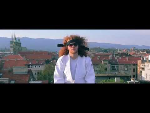 High5 - Jackie Chan (official video)