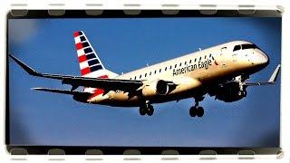 Feelthere E 175/195 | Basic Flight Tutorial