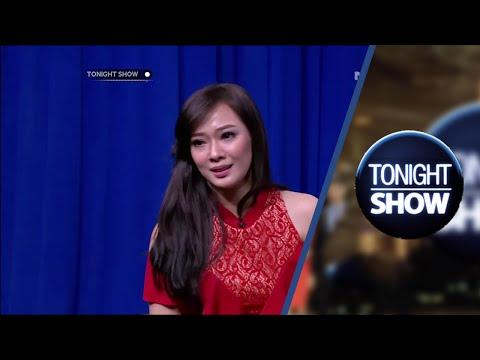 download lagu Vincent Emosi Besar Jadi Juri Tebak Gamb gratis