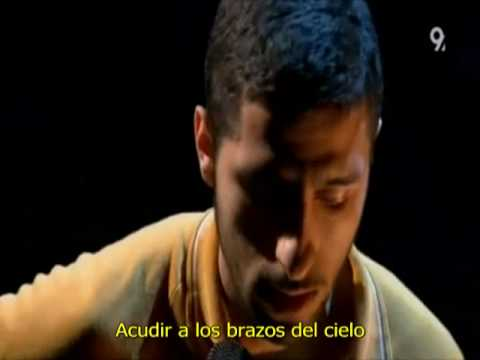José González - Heartbeats subtitulado en español