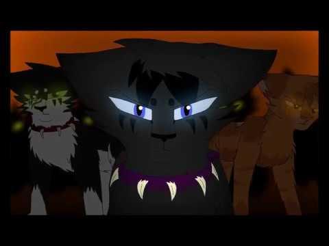 The Prophecies Begin PMV - Warriors (Imagine Dragons)