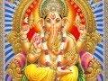 Download Gajamukhane Ganapathiye Ninage Vandane (Kannada Devotional) by Sarada Bhagavatula MP3 song and Music Video