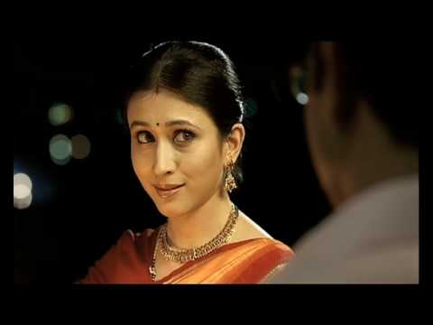 Icici -  Karva Chauth video