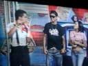 Mas Musica TV de Ballin Bling [video]