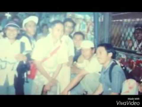 STM KAMPUNG JAWA 6  JAKARTA(1998-2001)