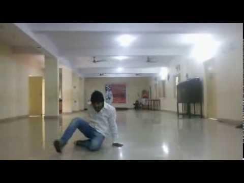 Dil Sambhal Ja Zara Phir Mohabbat Karne Chala Dance video